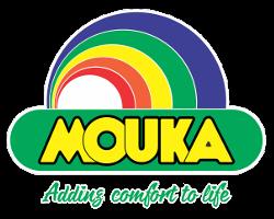 Mouka