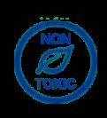 non-toxic-icon 3