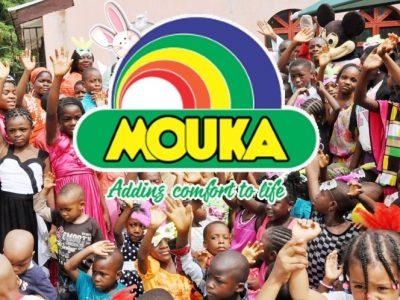 Mouka-celebrates-children