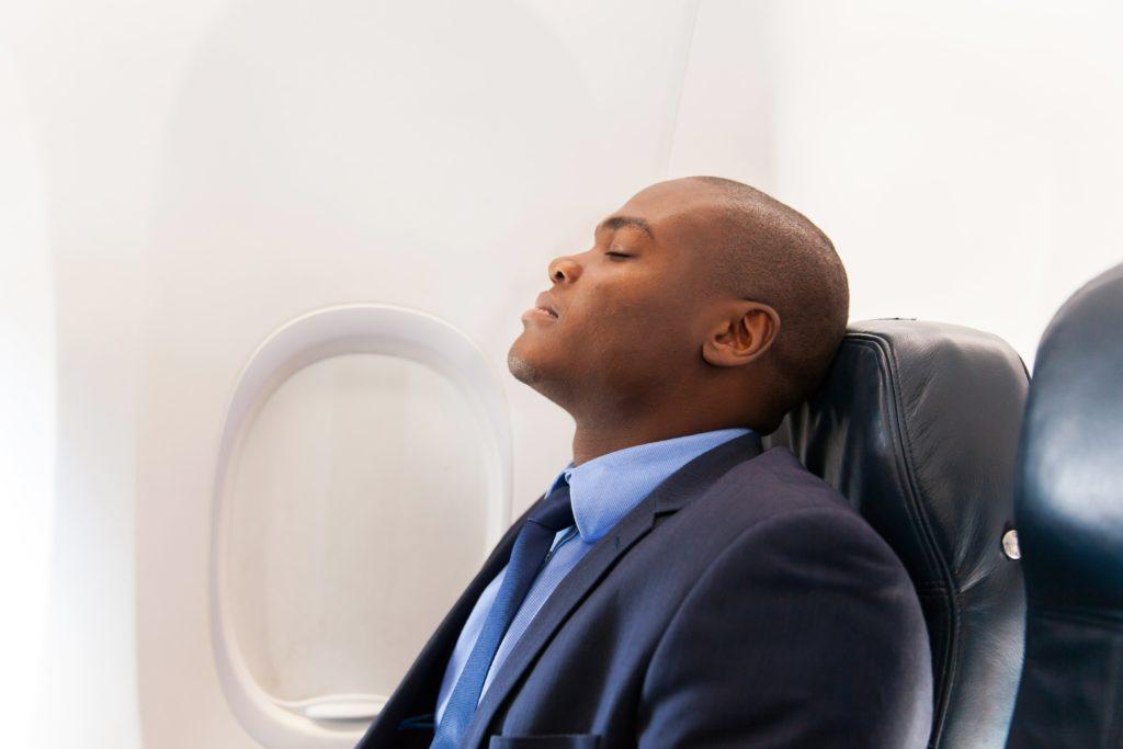7 Ways Sleep Deprivation Can Ruin Your Wedding Day