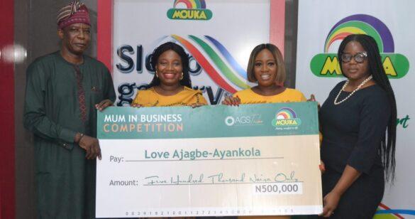 Mouka-Mum-in-Business-Pix-1-scaled